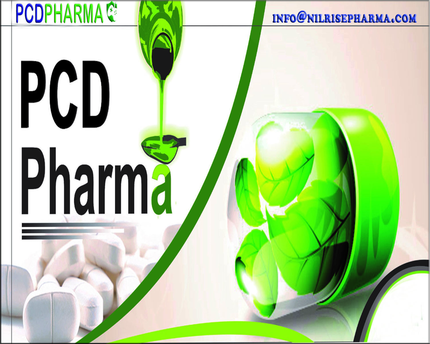 Why PCD Pharma Companies adding ayurvedic segment in their business